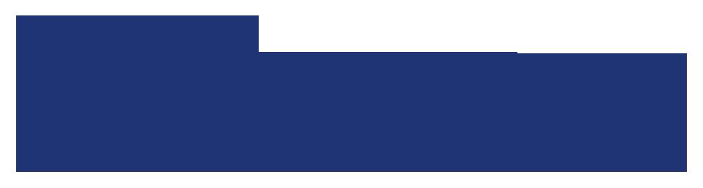 Tilitoimisto Fokus Oy - Heeros logo